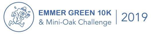 Emmer Green 10K